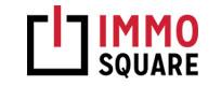 Logo Immo Square