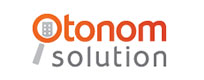 Logo Otonom Solution
