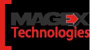 logo magex technologies