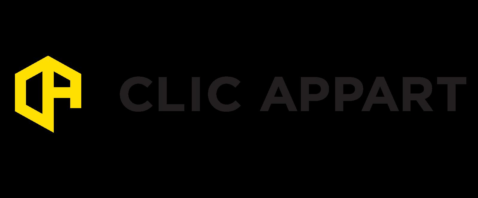 ClicAppart